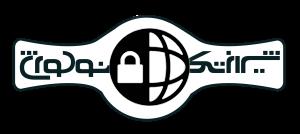 فروش گواهینامه SSL ارزان